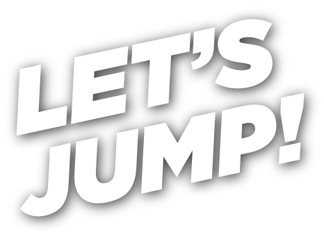 lets-jump