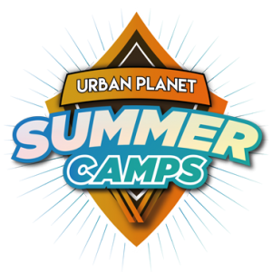 logo summer camps